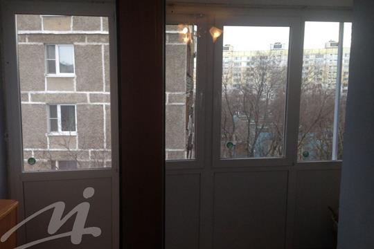 Комната в квартире, 65 м2, 6 этаж