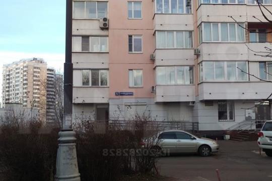 2-комн квартира, 74 м2, 15 этаж