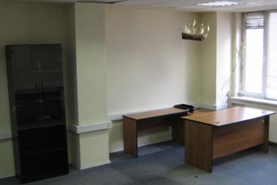 Офис, 10000 м2, класс B