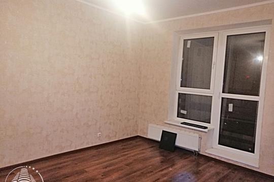 3-комн квартира, 81 м2, 11 этаж