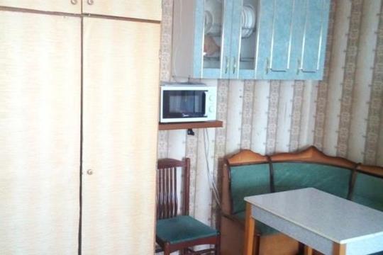 Комната в квартире, 34 м2, 6 этаж