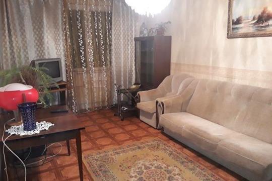 Комната в квартире, 78 м2, 8 этаж