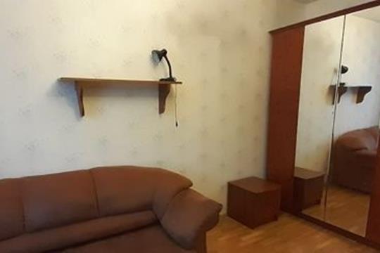 Комната в квартире, 69.5 м2, 13 этаж