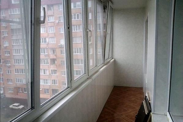 3-комн квартира, 79 м<sup>2</sup>, 6 этаж_1