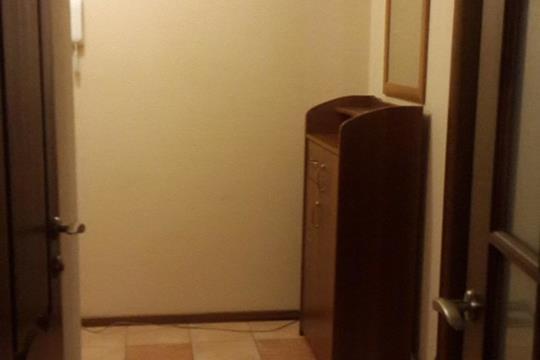 1-комн квартира, 66 м2, 4 этаж