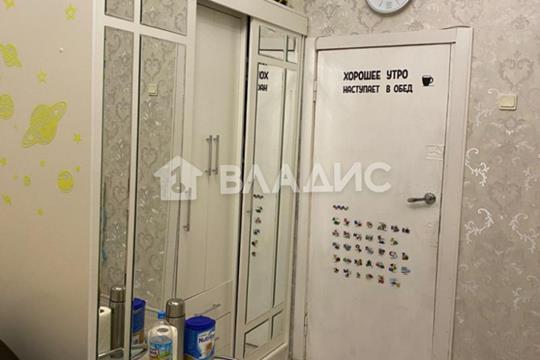 Комната в квартире, 78 м2, 1 этаж