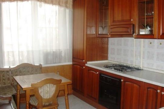 Комната в квартире, 60 м2, 2 этаж