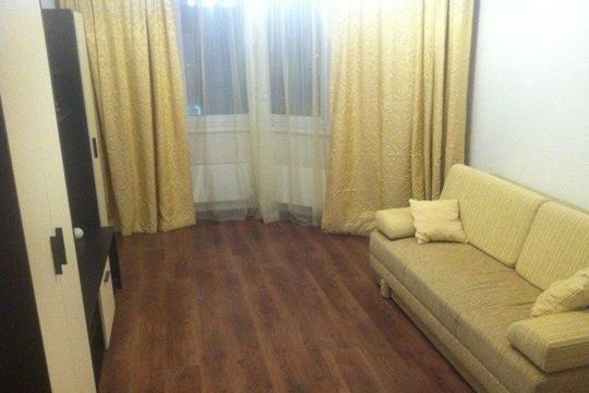 1-комн квартира, 45 м2, 5 этаж