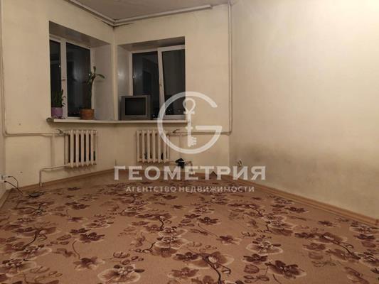 2-комн квартира, 60 м<sup>2</sup>, 10 этаж_1
