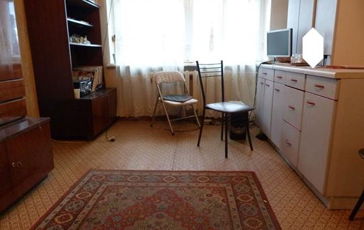 2-комн квартира, 43 м<sup>2</sup>, 2 этаж_1