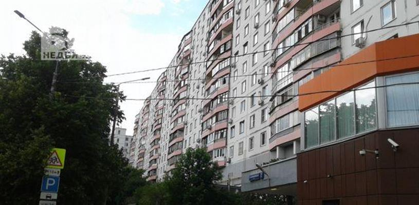 3-комн квартира, 72 м<sup>2</sup>, 8 этаж_1