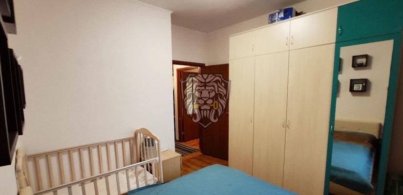 1-комн квартира, 33 м<sup>2</sup>, 17 этаж_1