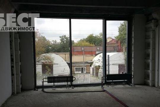 2-комн квартира, 51.5 м<sup>2</sup>, 3 этаж_1