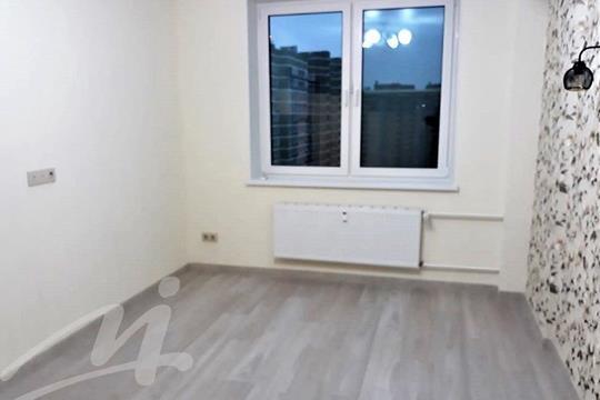 2-комн квартира, 40 м2, 9 этаж