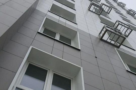 1-комн квартира, 33 м2, 18 этаж