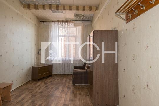 Комната в квартире, 555.7 м2, 4 этаж