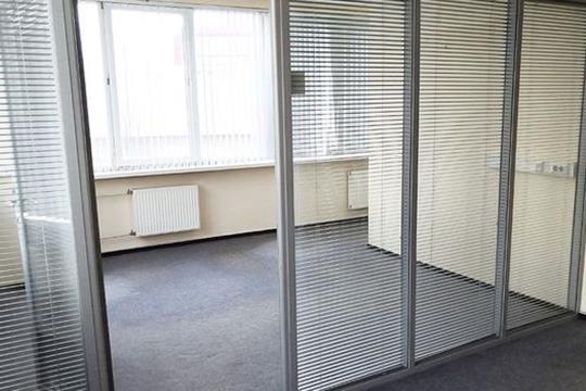 Офис, 11599.7 м2, класс C