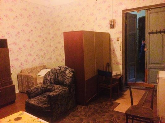 Комната в квартире, 143 м<sup>2</sup>, 3 этаж_1