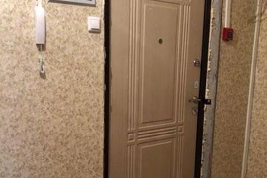 1-комн квартира, 64.5 м2, 15 этаж