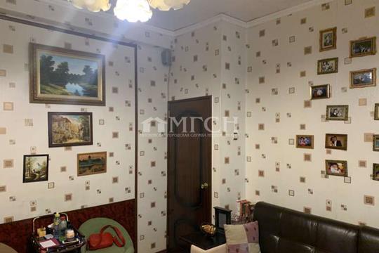 Комната в квартире, 75 м<sup>2</sup>, 5 этаж_1