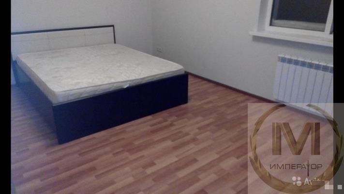 3-комн квартира, 67 м<sup>2</sup>, 1 этаж_1