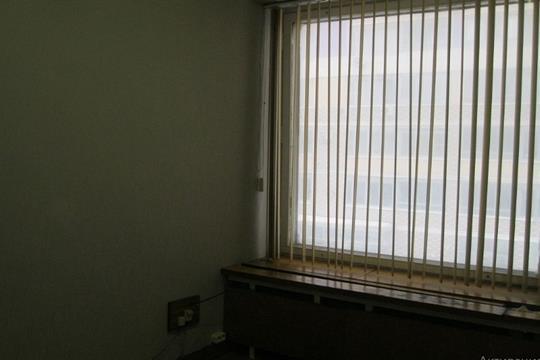 Офис, 31.2 м2, класс C