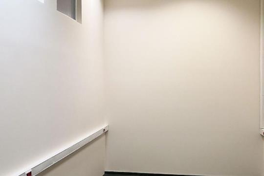 Офис, 6072 м2, класс B