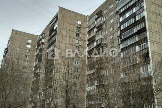 2-комн квартира, 38.3 м2, 3 этаж