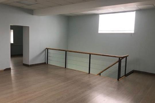 Офис, 150.6 м2, класс C