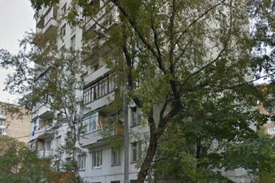 3-комн квартира, 64.1 м2, 9 этаж