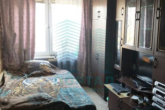 Комната в квартире, 60 м2, 6 этаж