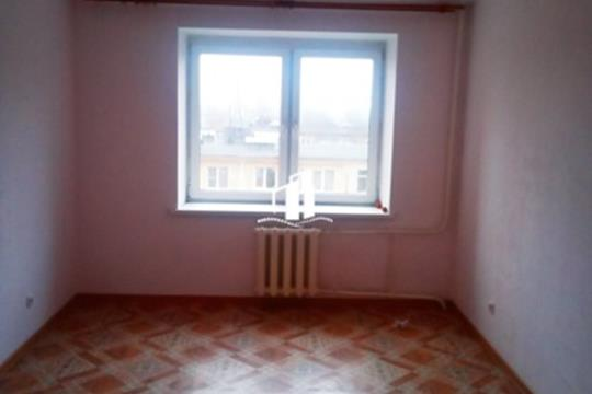 2-комн квартира, 60 м2, 6 этаж