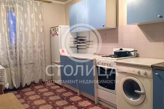 Комната в квартире, 32 м2, 6 этаж