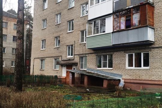 2-комн квартира, 41.5 м2, 5 этаж