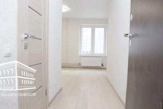 1-комн квартира, 16 м<sup>2</sup>, 8 этаж_1