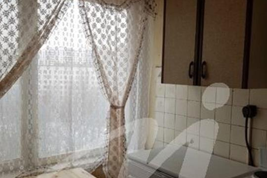 Комната в квартире, 51.9 м2, 6 этаж