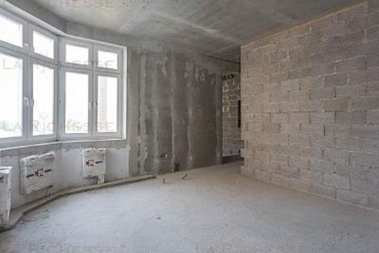 4-комн квартира, 120 м2, 6 этаж