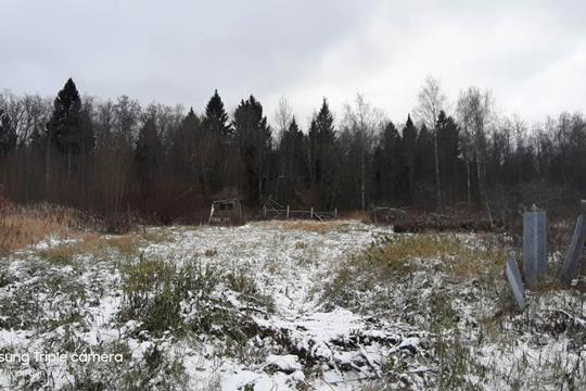 Участок, 700 соток, село Сватково Сватково с, Ярославское шоссе