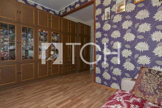 Комната в квартире, 170 м2, 2 этаж