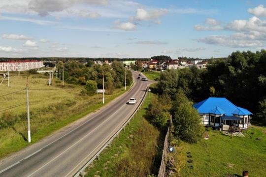 Участок, 12 соток, деревня Костомарово  , Симферопольское шоссе