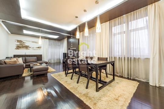 4-комн квартира, 179.3 м<sup>2</sup>, 7 этаж_1