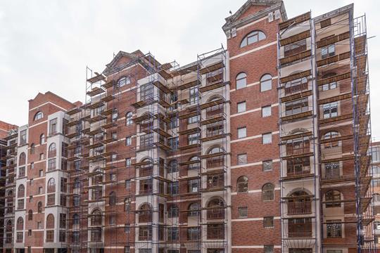 2-комн квартира, 44.5 м<sup>2</sup>, 4 этаж_1