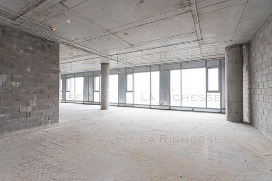 5-комн квартира, 176 м2, 6 этаж