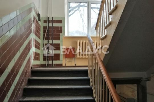 Комната в квартире, 98.3 м2, 1 этаж