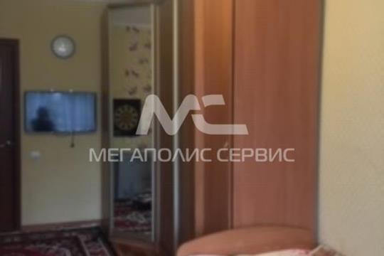 2-комн квартира, 47 м<sup>2</sup>, 5 этаж_1