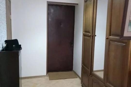 1-комн квартира, 47.9 м2, 4 этаж