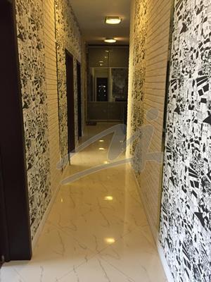 5-комн квартира, 152.5 м<sup>2</sup>, 7 этаж_1