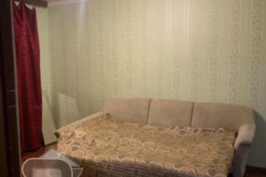 2-комн квартира, 50.1 м2, 14 этаж