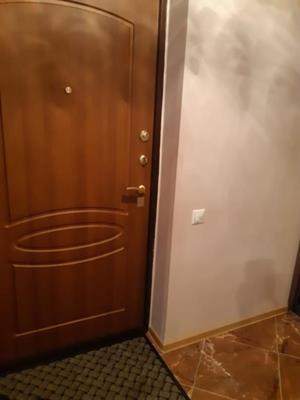 3-комн квартира, 112 м2, 3 этаж - фото 1