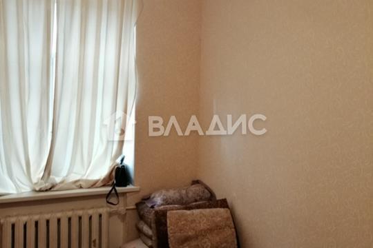 Комната в квартире, 98.3 м<sup>2</sup>, 1 этаж_1
